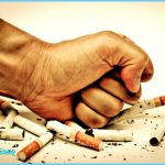 hand-crushes-cigarettes-1200x630.jpg