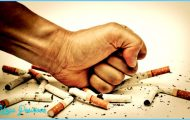 hand-crushes-cigarettes-1200x630.jpg