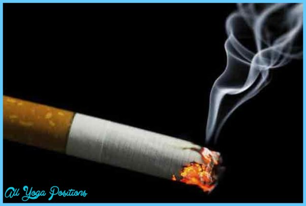 Harms of Cigarette Smoking and Health Benefits of Quitting_2.jpg
