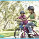 healthy-family-bike-riding-1280x626-750x405.jpg