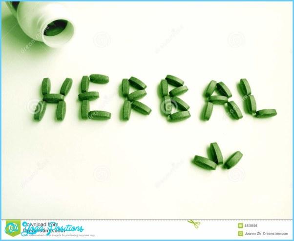 herbal-medicine-supplement-8808696.jpg