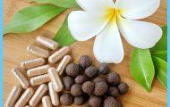 herbal-supplements.jpg?itok=LmSCvS8E