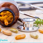 Herbal-supplements-send-23000-people-to-the-ER-every-year-2.jpg