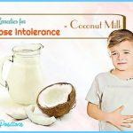 home-remedies-for-lactose-intolerance-coconut-milk.jpg