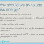 how-much-energy-do-we-use-10-638.jpg?cb=1410422773