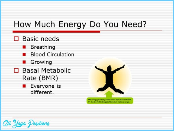 How+Much+Energy+Do+You+Need.jpg