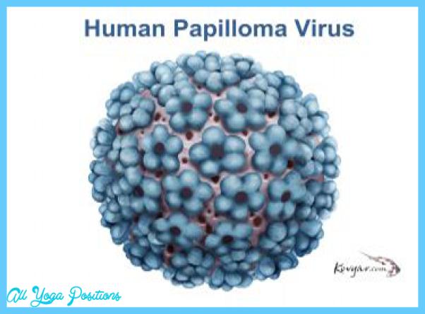 images-Human-Papilloma-Virus-363x265.png