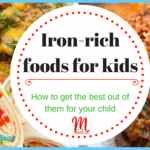 iron-rich-foods-for-kids.png