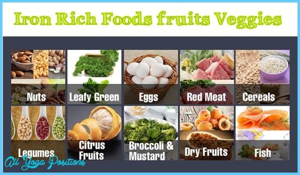 Iron-Rich-Foods-fruits-vegetables-drinks-snacks.jpg