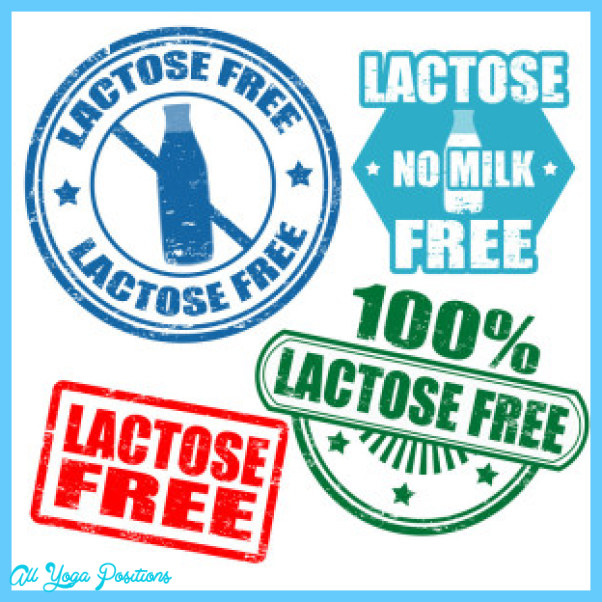 Labels-saying-lactose-free-for-lactose-intolerance-300x300.jpg