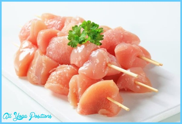 LEAN ANIMAL PROTEIN GROUP: POULTRY, FISH, SEAFOOD, EGGS, AND LEAN RED MEAT_0.jpg