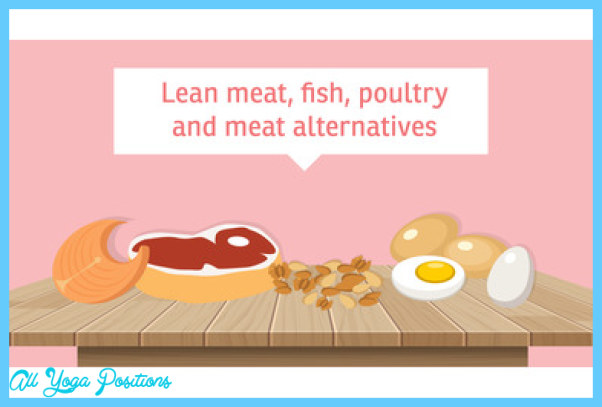 LEAN ANIMAL PROTEIN GROUP: POULTRY, FISH, SEAFOOD, EGGS, AND LEAN RED MEAT_13.jpg