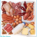 LEAN ANIMAL PROTEIN GROUP: POULTRY, FISH, SEAFOOD, EGGS, AND LEAN RED MEAT_14.jpg