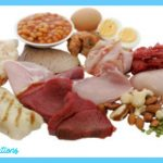 LEAN ANIMAL PROTEIN GROUP: POULTRY, FISH, SEAFOOD, EGGS, AND LEAN RED MEAT_16.jpg