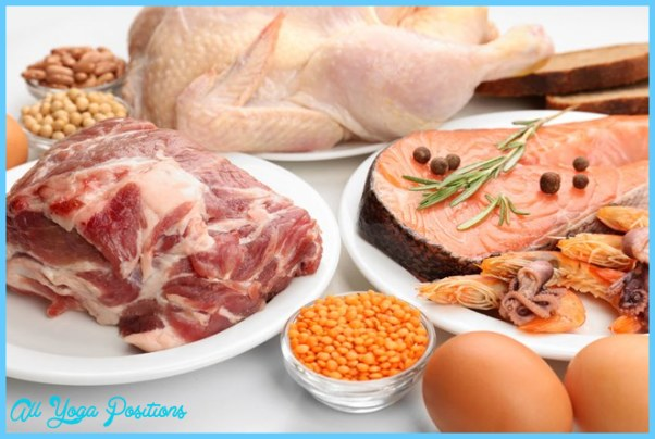 LEAN ANIMAL PROTEIN GROUP: POULTRY, FISH, SEAFOOD, EGGS, AND LEAN RED MEAT_19.jpg