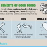 LEAN ANIMAL PROTEIN GROUP: POULTRY, FISH, SEAFOOD, EGGS, AND LEAN RED MEAT_3.jpg
