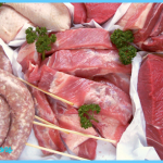 LEAN ANIMAL PROTEIN GROUP: POULTRY, FISH, SEAFOOD, EGGS, AND LEAN RED MEAT_6.jpg