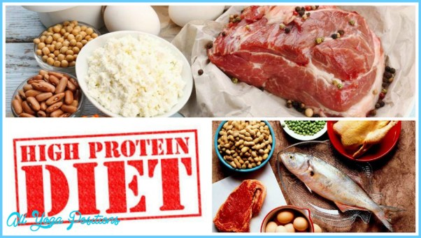 LEAN ANIMAL PROTEIN GROUP: POULTRY, FISH, SEAFOOD, EGGS, AND LEAN RED MEAT_9.jpg