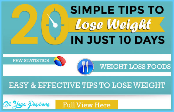 Lose-Weight-In-Just.jpg