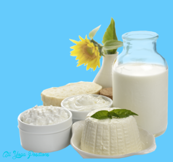 LOW-FAT DAIRY GROUP_10.jpg