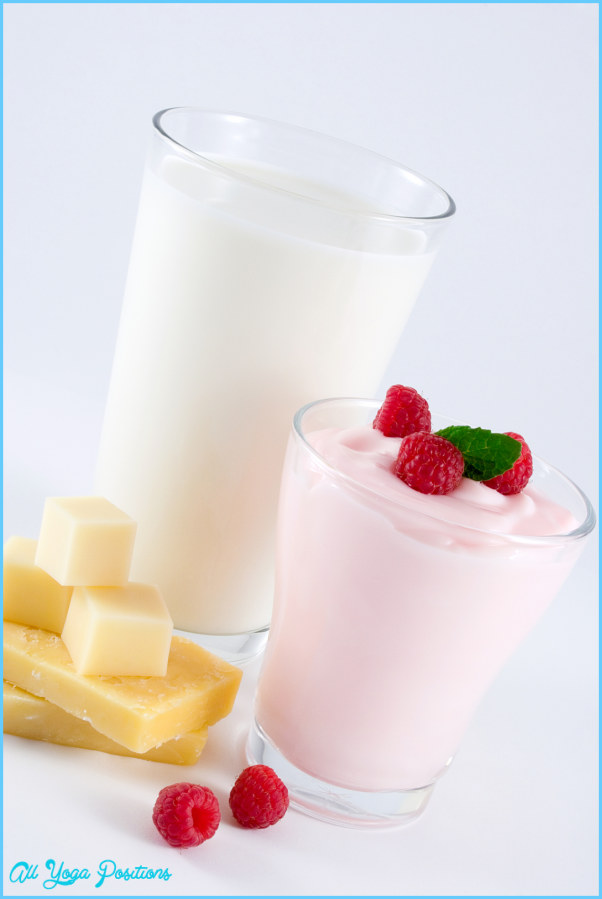 LOW-FAT DAIRY GROUP_13.jpg