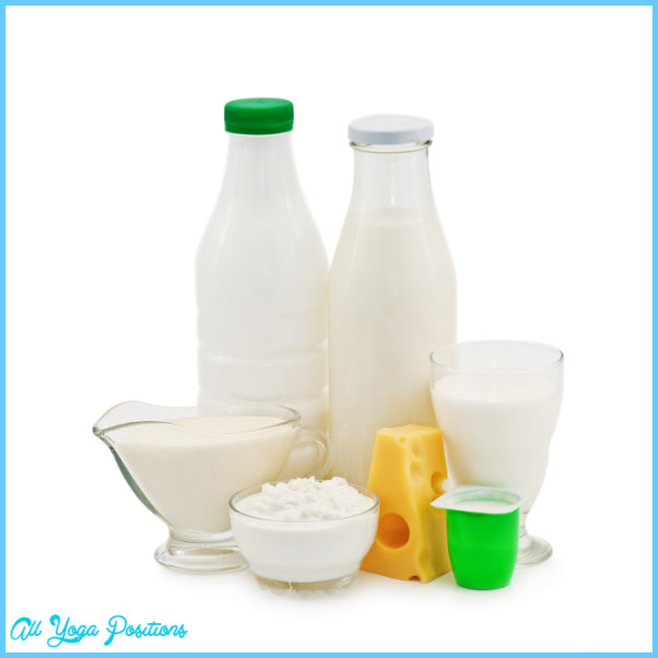 LOW-FAT DAIRY GROUP_3.jpg