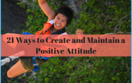 MAINTAINING A POSITIVE, HEALTHY ATTITUDE TOWARD YOUR CHANGING BODY IS SO IMPORTANT!_14.jpg