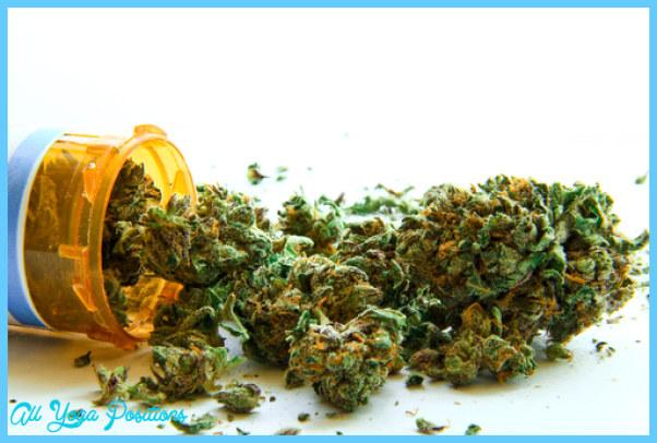 medical-marijuana.jpg