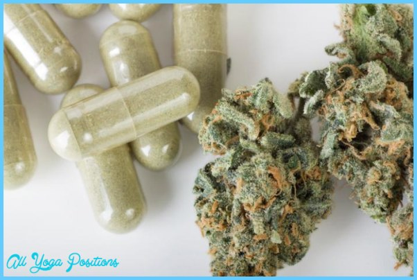 medicinal-marijuana.jpg