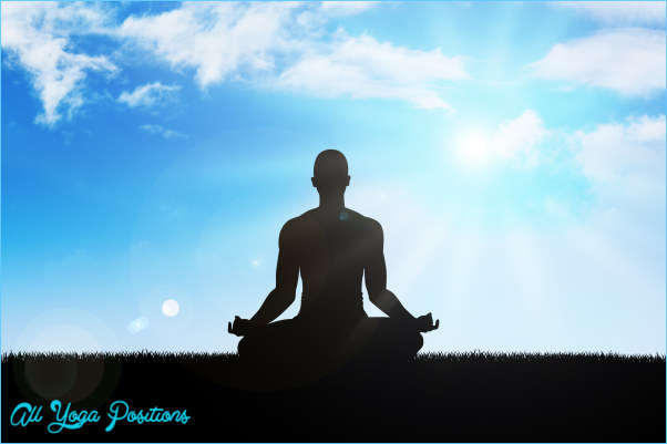 meditating-pose-blue.jpg