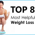 Most-Helpful-weight-Loss-Tips.jpg?fit=800%2C500