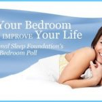 National Sleep Foundation Poll Finds Exercise Key to Good Sleep_0.jpg