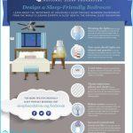 National Sleep Foundation Poll Finds Exercise Key to Good Sleep_14.jpg