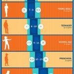 National Sleep Foundation Poll Finds Exercise Key to Good Sleep_6.jpg