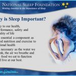 National Sleep Foundation Poll Finds Exercise Key to Good Sleep_9.jpg