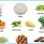 Natural-Sources-of-Calcium-nftips-670x480.jpg