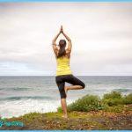 next-level-yoga-balances-for-after-youve-nailed-tree-pose_283904.jpg