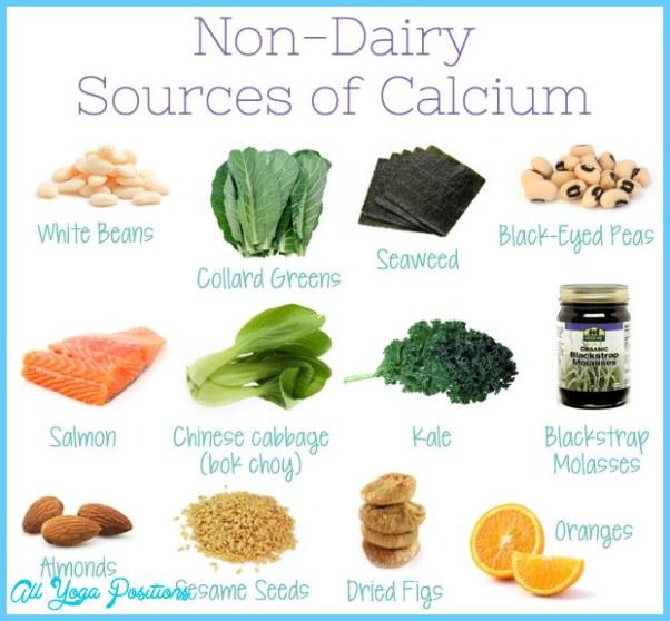 Non-Dairy-Calcium-Foods.jpg?fit=609%2C564