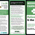 NORML-Medicinal-Cannabis-Leaflet-Sept-2016-DRAFT.jpg