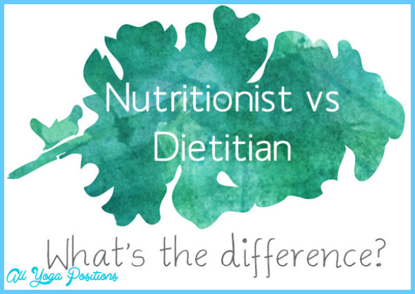 NUTRITIONIST OR REGISTERED DIETITIAN WHAT'S THE DIFFERENCE?_2.jpg