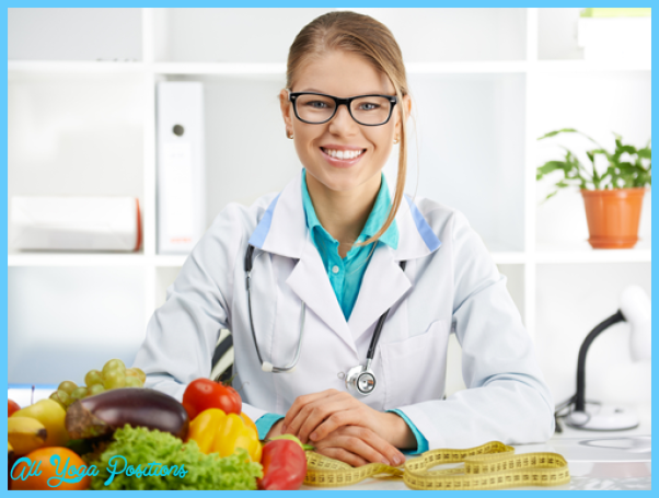 NUTRITIONIST OR REGISTERED DIETITIAN WHAT'S THE DIFFERENCE?_5.jpg