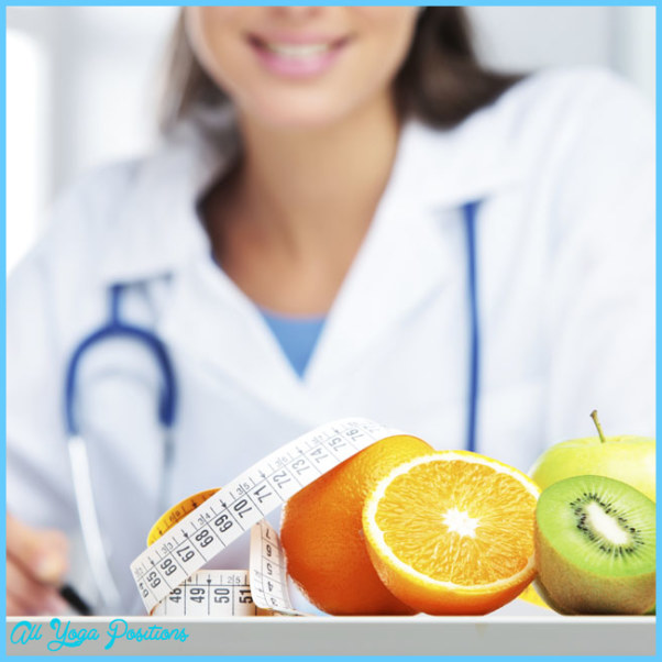 NUTRITIONIST OR REGISTERED DIETITIAN WHAT'S THE DIFFERENCE?_8.jpg
