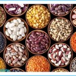 NUTS AND BEANS (AND OTHER LEGUMES) GROUP_0.jpg