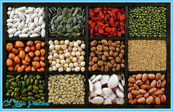 NUTS AND BEANS (AND OTHER LEGUMES) GROUP_10.jpg