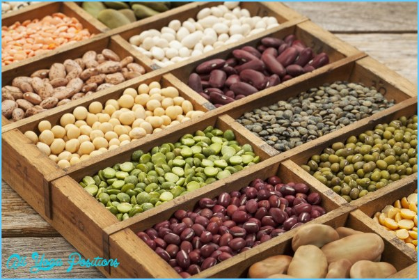 NUTS AND BEANS (AND OTHER LEGUMES) GROUP_11.jpg