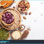 NUTS AND BEANS (AND OTHER LEGUMES) GROUP_12.jpg