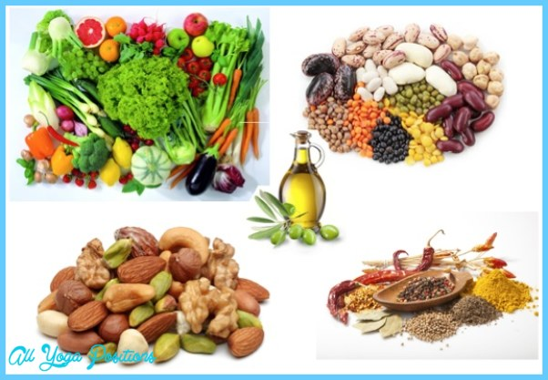 NUTS AND BEANS (AND OTHER LEGUMES) GROUP_13.jpg
