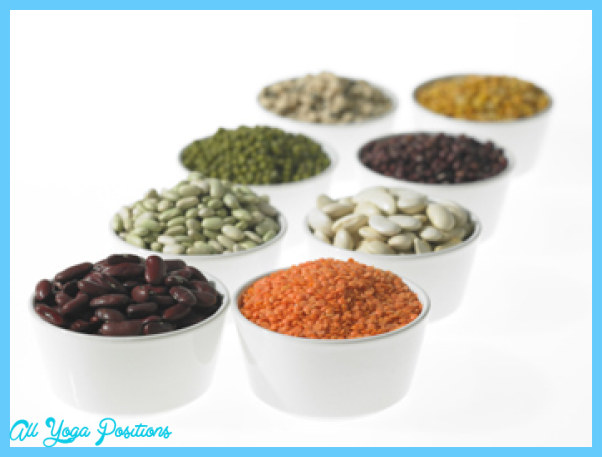 NUTS AND BEANS (AND OTHER LEGUMES) GROUP_14.jpg
