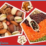 NUTS AND BEANS (AND OTHER LEGUMES) GROUP_16.jpg