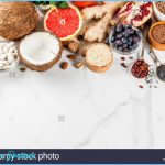 NUTS AND BEANS (AND OTHER LEGUMES) GROUP_17.jpg